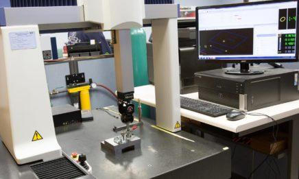 必威精装版app西汉姆联嗡拍网Deco产品三坐标测量机