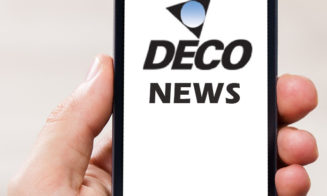 Deco Products Die Casting News