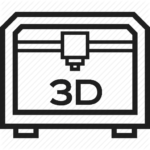 3 d_printing