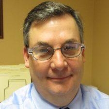 Randy Tangen