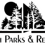 Decorah Park and Rec